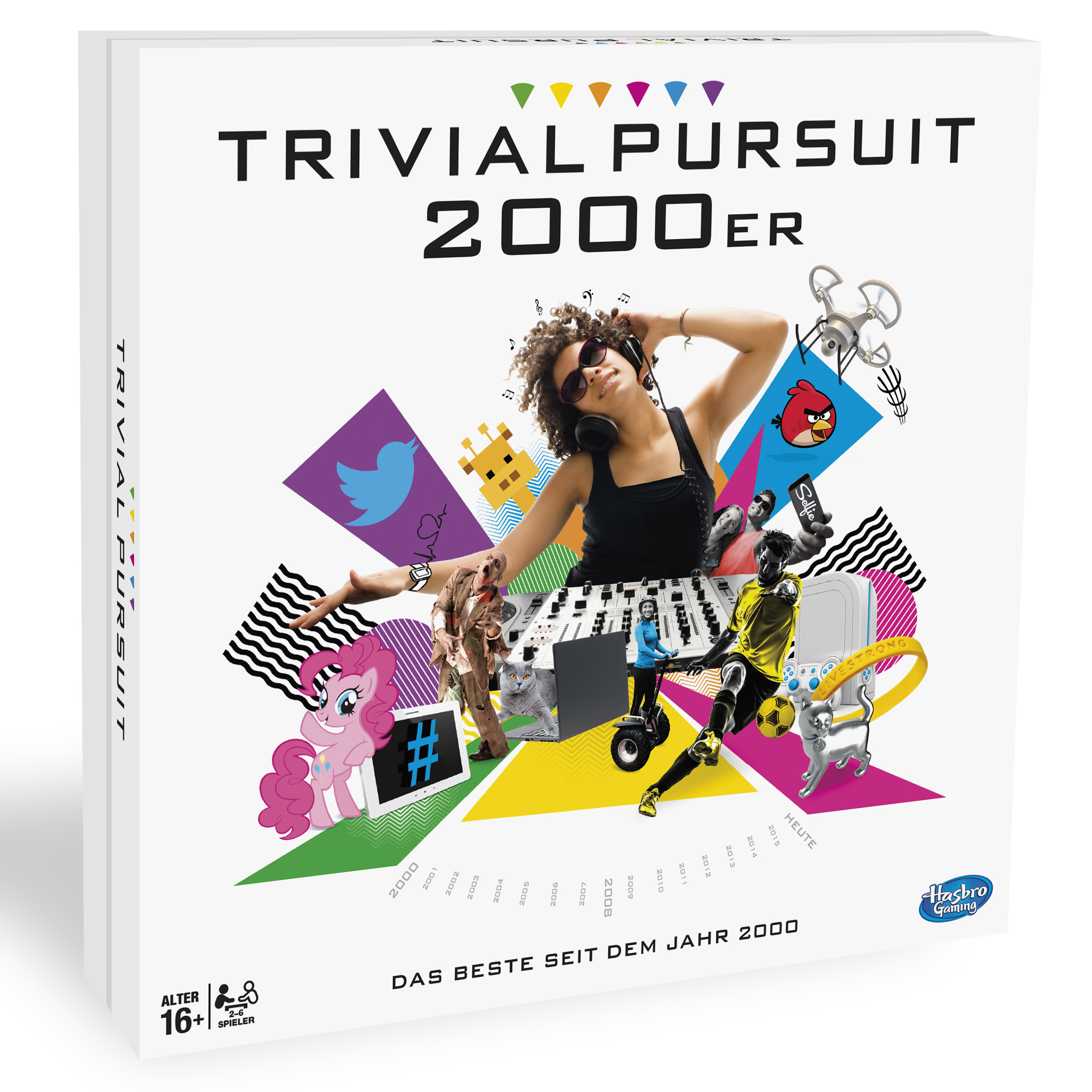 B7388100 Trivial Pursuit 2000er Pack links