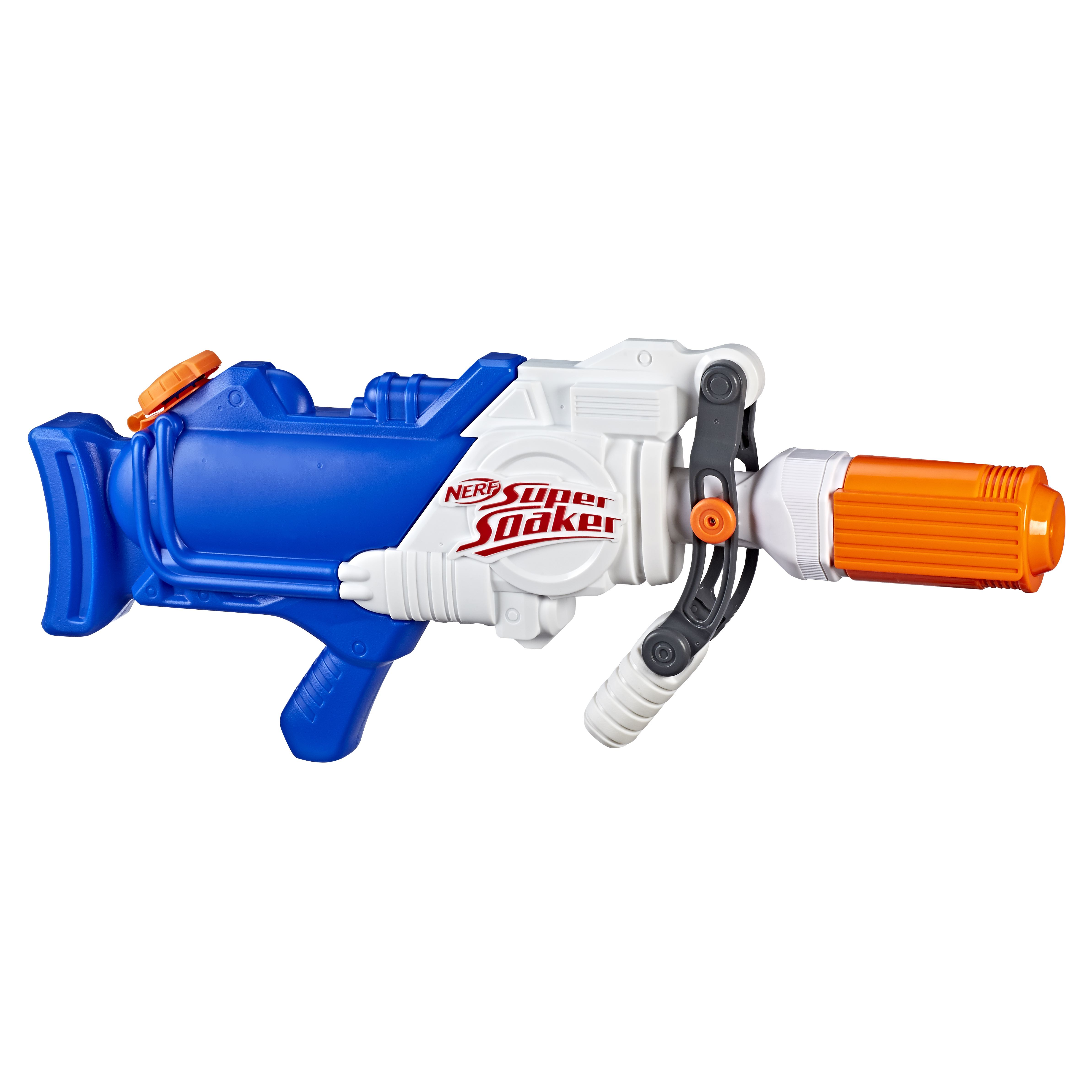 hydra nerf super soaker ohne verackung E2907AS00
